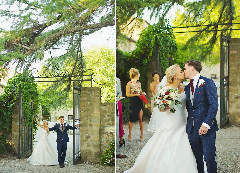 wedding-in-borgo-di-castelvecchio-84