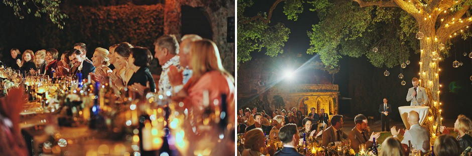 wedding-in-borgo-di-castelvecchio-93