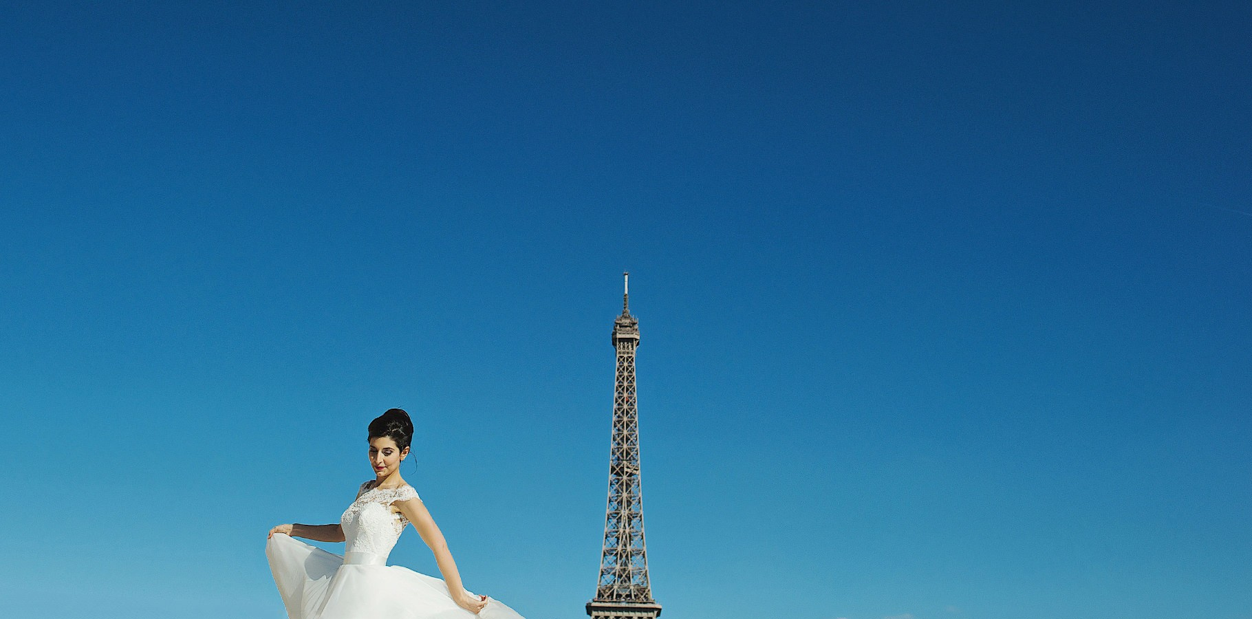 paris-eiffel-tower-wedding-photo