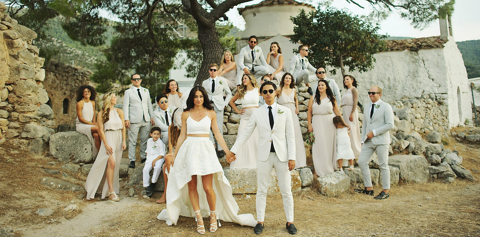 wedding-in-greece-photos