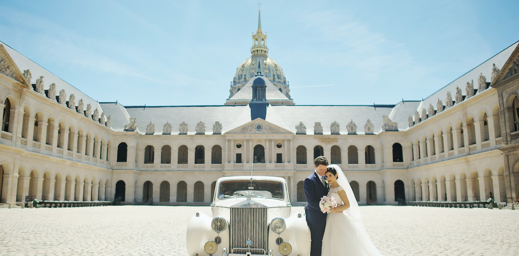 wedding-in-paris-photo