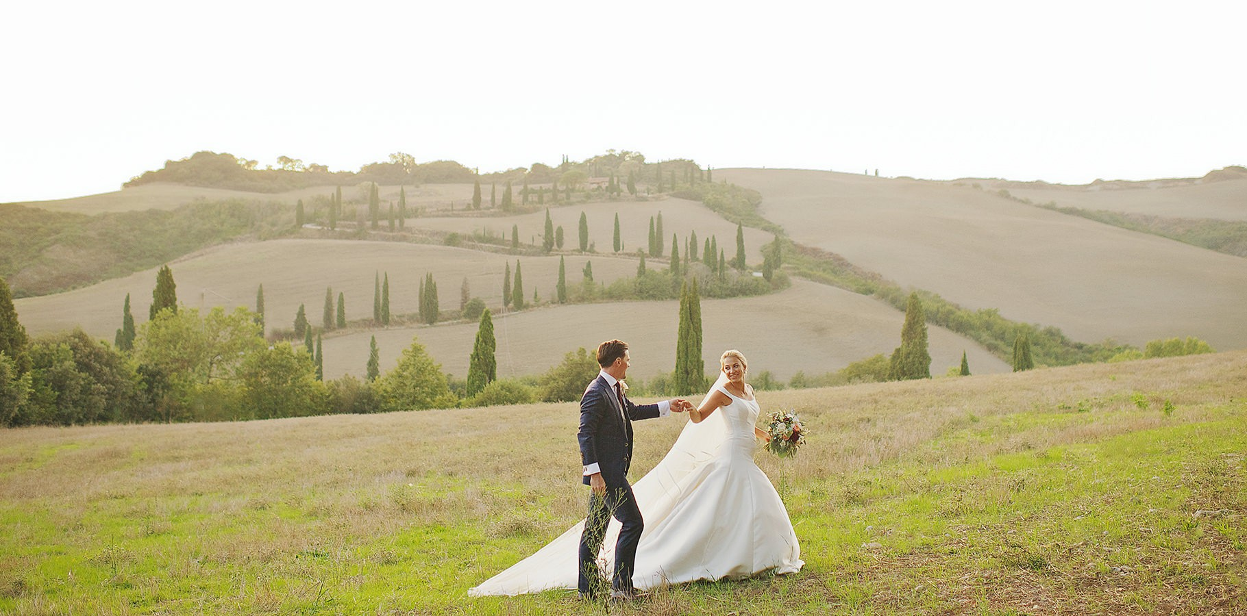 wedding-in-tuscany-la-foce-photo