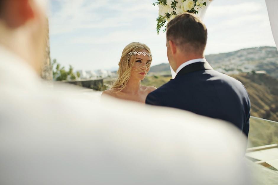 wedding-in-santorini-cavo-ventus-photos