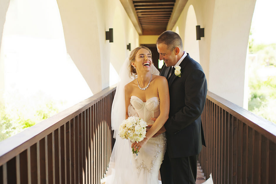photoshoot of the couple