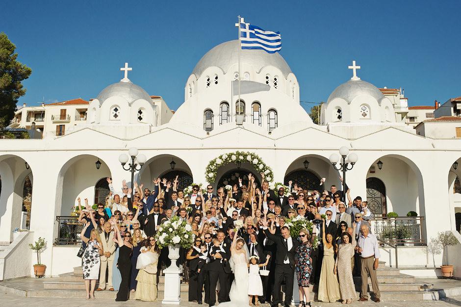costa navarino hotel wedding greece