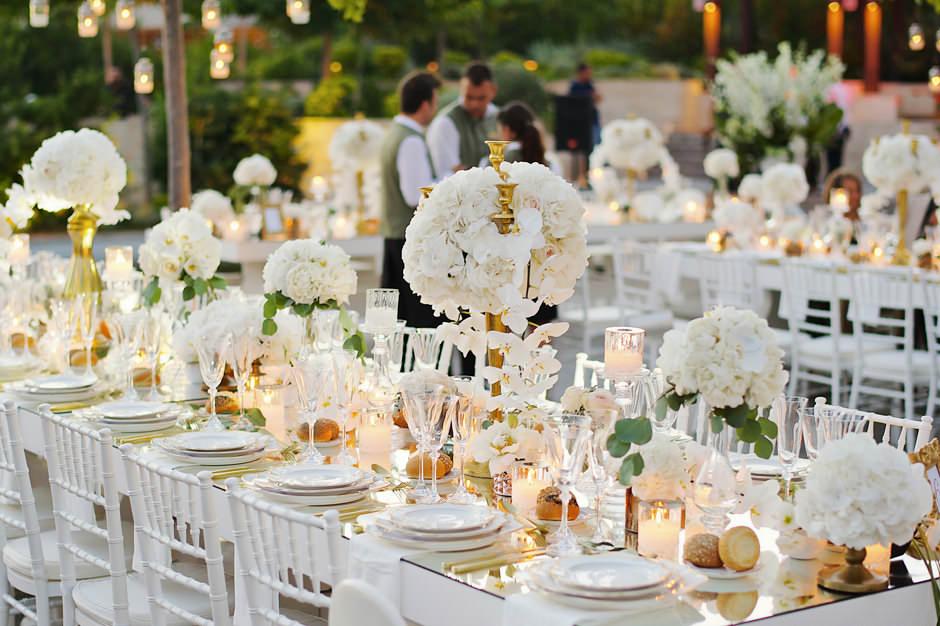 costa navarino wedding