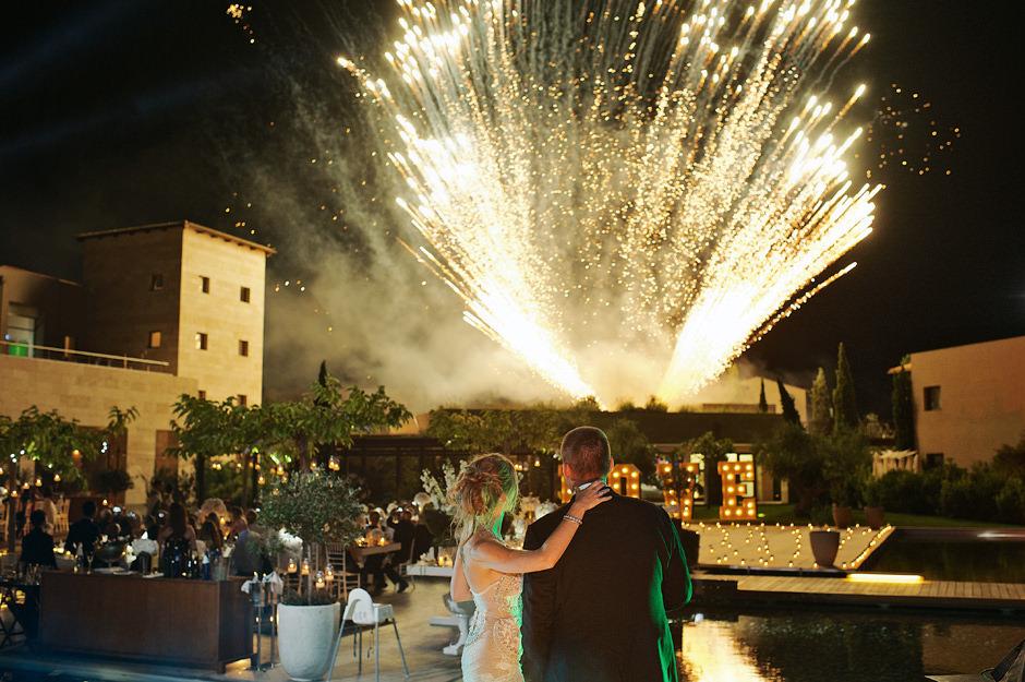 orthodox greek wedding in peloponnese