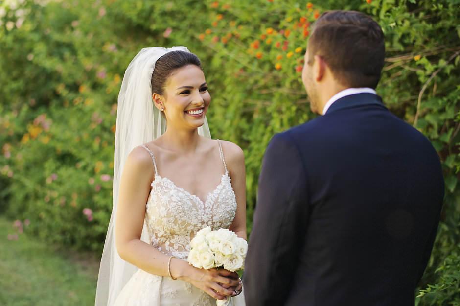 honeymoon in nafplio greece