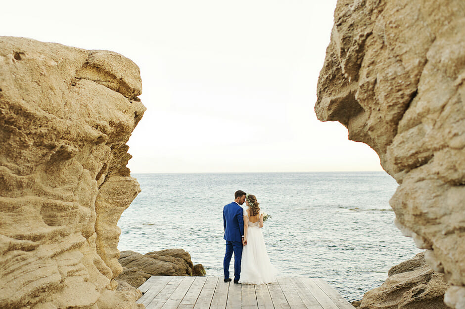 wedding-in-mykonos-san-giorgio-photos-01
