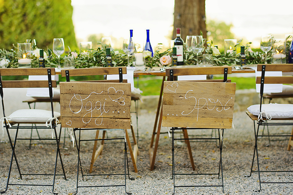 party-budget-wedding