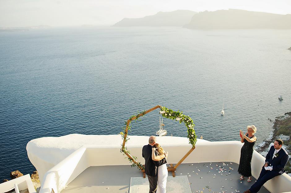 intimate-wedding-greek